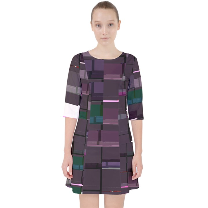 ellenchisa goodreads_viz s app-js glitch code dress_with_pockets