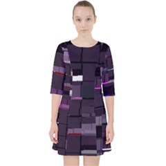 Www Johannesmairhofer De s  Glitch Code Dress by HoldensGlitchCode