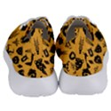 Savannah Animals Women s Lightweight Sports Shoes View4