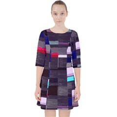 Blagh Excel2db s Models Py Glitch Code Dress With Pockets