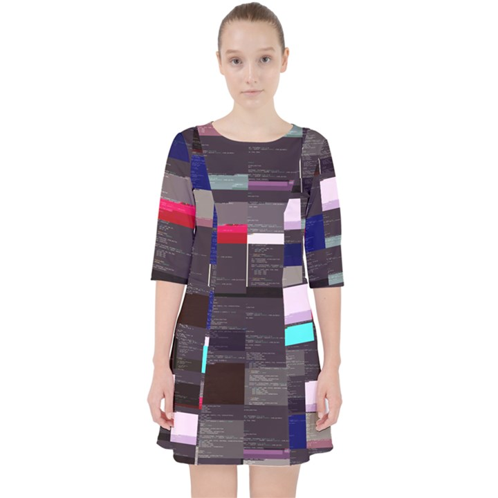 blagh Excel2DB s models-py glitch code dress_with_pockets