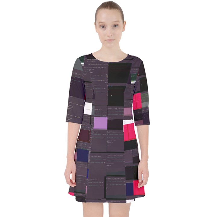 iyzhang demikernel s io_queue_api-cc glitch code dress_with_pockets