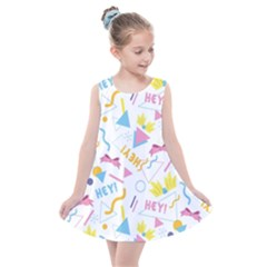 1 Arnold Kids  Summer Dress