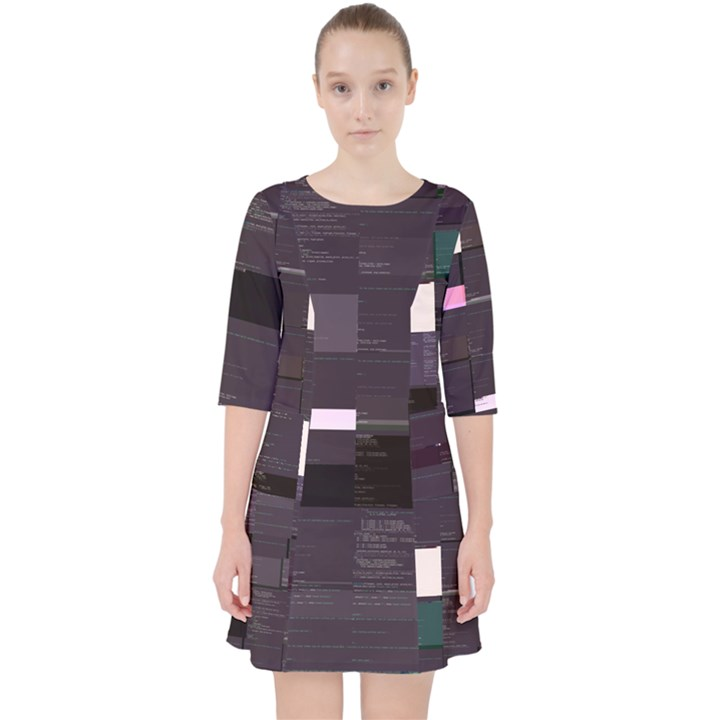 holdenk clothes-from-code s gen-py glitch code dress_with_pockets