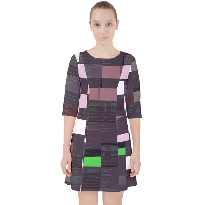 alokic sdkgen s openapi-go glitch code dress_with_pockets