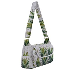 Three Pineapples Multipack Bag by goljakoff
