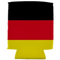 Germany Flag Can Holder