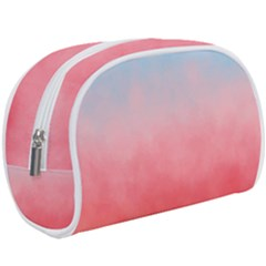 Summer Sky Makeup Case (large)