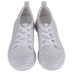 Love Women s Lightweight Sports Shoes