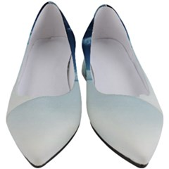 Blue Sky Women s Block Heels