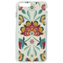 Baatik Print  Apple iPhone 7/8 Plus TPU UV Case View2