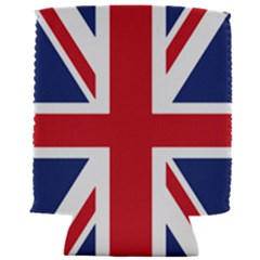 Union Jack Can Holder