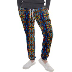 Ab 105 Men s Jogger Sweatpants
