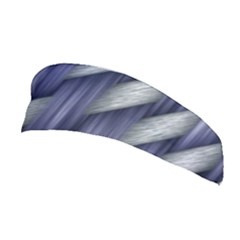 Scrapbooking Paper Stretchable Headband