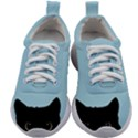 Sneaky kitty Kids Athletic Shoes View1