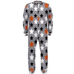 All Star Basketball Onepiece Jumpsuit (men)  by mccallacoulturesports