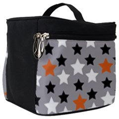 All Star Basketball Make Up Travel Bag (big) by mccallacoulturesports