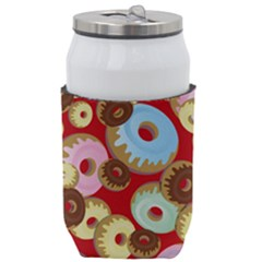 Donut  Can Holder by designsbymallika