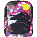 Consolation 1 1 Full Print Backpack View1