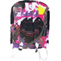 Consolation 1 1 Full Print Backpack View2
