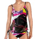 Consolation 1 1 Tankini Set View1