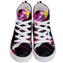 Consolation 1 1 Kids  Hi-Top Skate Sneakers View1