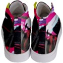 Consolation 1 1 Kids  Hi-Top Skate Sneakers View4