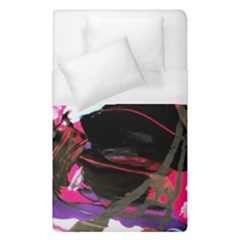 Consolation 1 1 Duvet Cover (single Size)