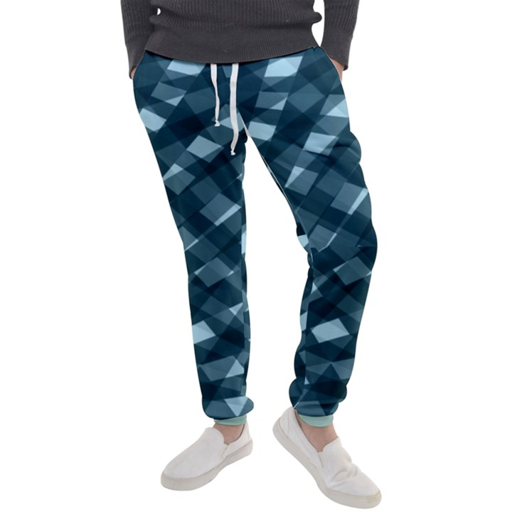 Holiday 2019 Men s Jogger Sweatpants