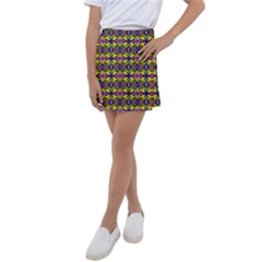 Ab 164 Kids  Tennis Skirt
