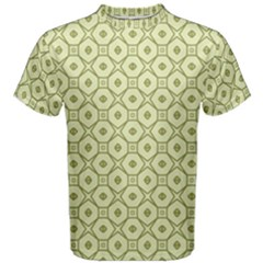 Df Codenoors Ronet Men s Cotton Tee