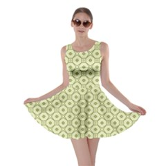 Df Codenoors Ronet Skater Dress