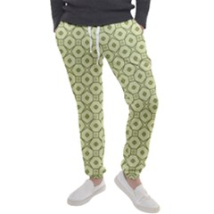 Df Codenoors Ronet Men s Jogger Sweatpants