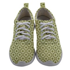 Df Codenoors Ronet Women Athletic Shoes