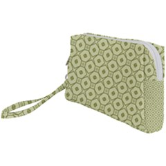 Df Codenoors Ronet Wristlet Pouch Bag (small)