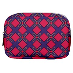 Df Wyonna Wanlay Make Up Pouch (small)