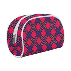 Df Wyonna Wanlay Makeup Case (small)