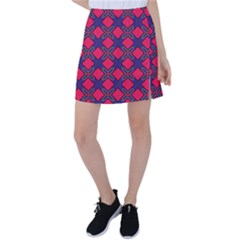 Df Wyonna Wanlay Tennis Skirt