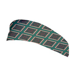 Df Bonnar Vinck Stretchable Headband by deformigo