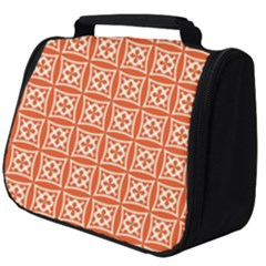 Df Union Valenti Full Print Travel Pouch (big)