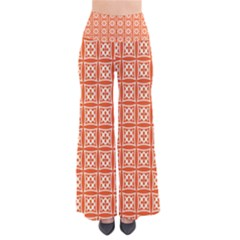 Df Agnosia Montamino So Vintage Palazzo Pants by deformigo