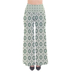 Df Agnosia Velis So Vintage Palazzo Pants by deformigo