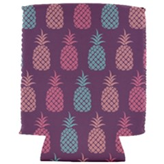 Pineapple Wallpaper Pattern 1462307008mhe Can Holder