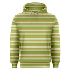 Stripey 11 Men s Overhead Hoodie by anthromahe