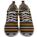 Stripey 12 Mens Athletic Shoes View1