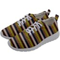 Stripey 12 Mens Athletic Shoes View2