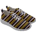 Stripey 12 Mens Athletic Shoes View3