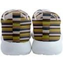 Stripey 12 Mens Athletic Shoes View4