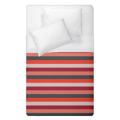 Stripey 13 Duvet Cover (Single Size)