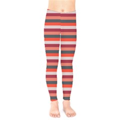 Stripey 13 Kids  Leggings